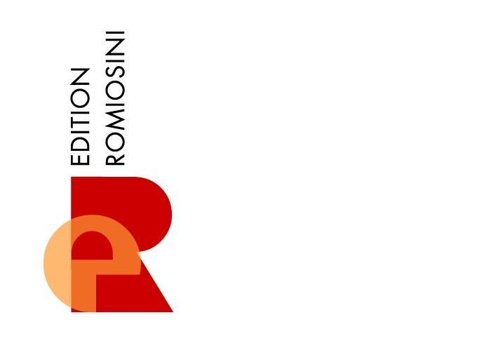 Edition Romiosini