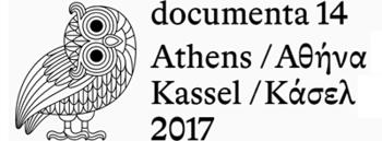 Workshop: Documenta 14. Aftermath in Athens