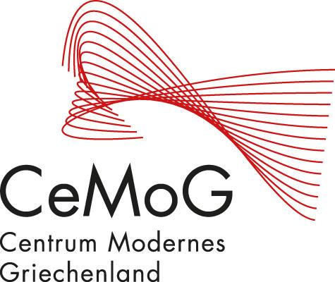 http://www.cemog.fu-berlin.de/presse/downloads/Logo_cemog_m_RGB.jpg